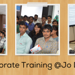 corporate training blog 2