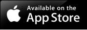 jo-app-store